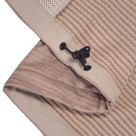 Women's outdoor hoodie - Northfinder AYLA - 3