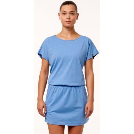 Dámske tričko - Northfinder KINLEY - 4