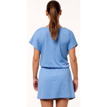 Dámske tričko - Northfinder KINLEY - 5