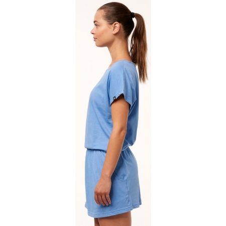 Dámske tričko - Northfinder KINLEY - 3
