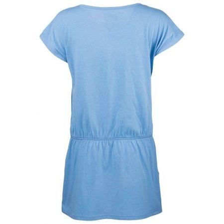 Dámske tričko - Northfinder KINLEY - 2