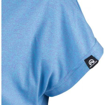 Dámske tričko - Northfinder KINLEY - 8