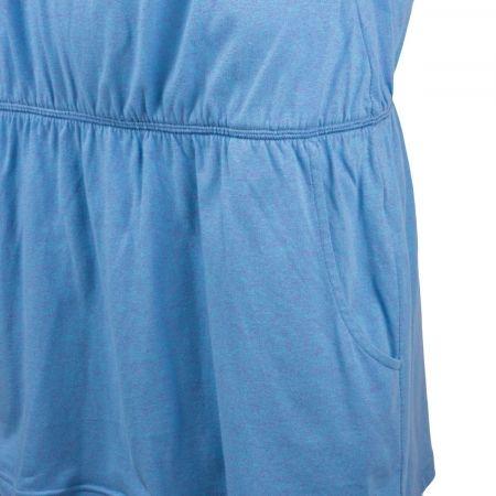 Dámske tričko - Northfinder KINLEY - 7