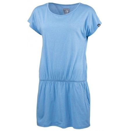 Northfinder KINLEY - Дамска тениска