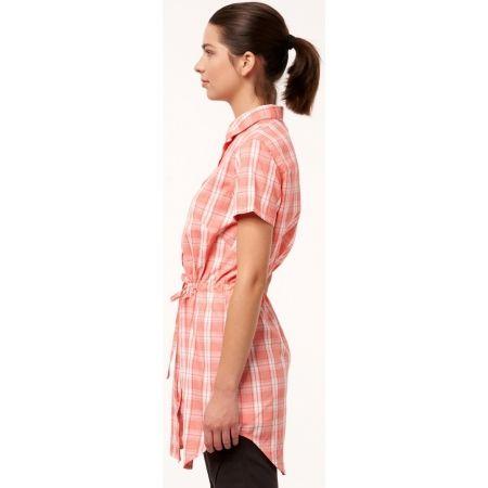 Dámská košile - Northfinder LEWINA - 4
