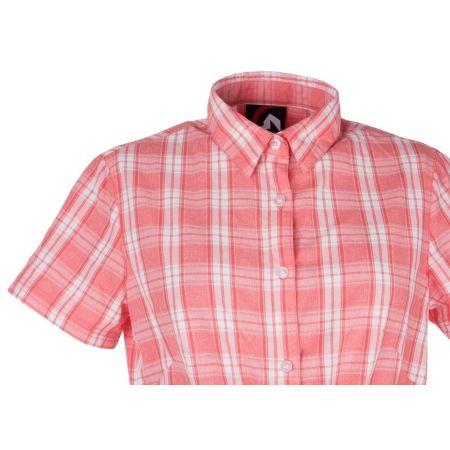 Dámská košile - Northfinder LEWINA - 6