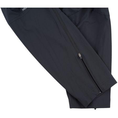 Pánske nohavice - Northfinder ROBERT - 8