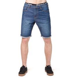 Horsefeathers MOSES SHORTS - Men's shorts