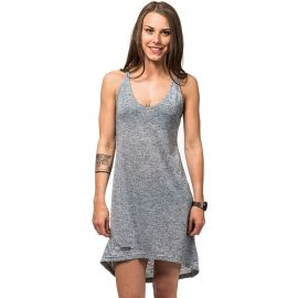 Horsefeathers KENDAL DRESS