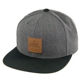 Horsefeathers NATAN CAP - Șapcă Snapback