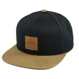 Horsefeathers NATAN CAP - Șapcă bărbați