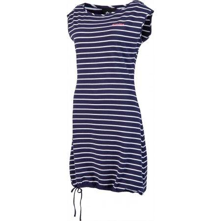 Dámské šaty - Lotto ELA - 5