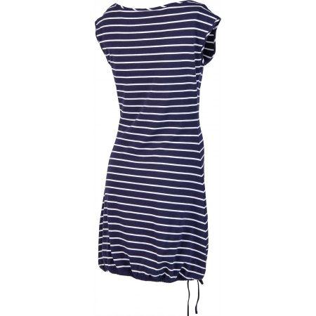 Dámské šaty - Lotto ELA - 6