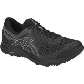 Asics GEL-SONOMA 4 GTX - Мъжки туристически обувки