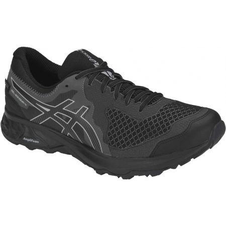 Asics GEL-SONOMA 4 GTX - Pánska trailová obuv