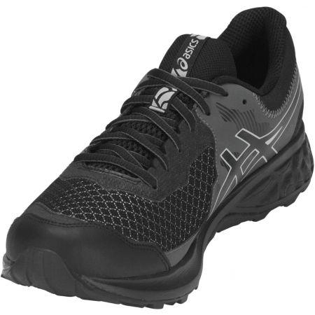Мъжки туристически обувки - Asics GEL-SONOMA 4 GTX - 3