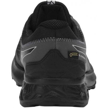 Мъжки туристически обувки - Asics GEL-SONOMA 4 GTX - 6