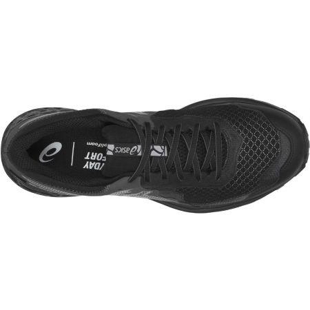 Мъжки туристически обувки - Asics GEL-SONOMA 4 GTX - 4