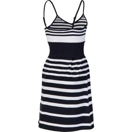 Dámske šaty - Willard JASMINA - 3