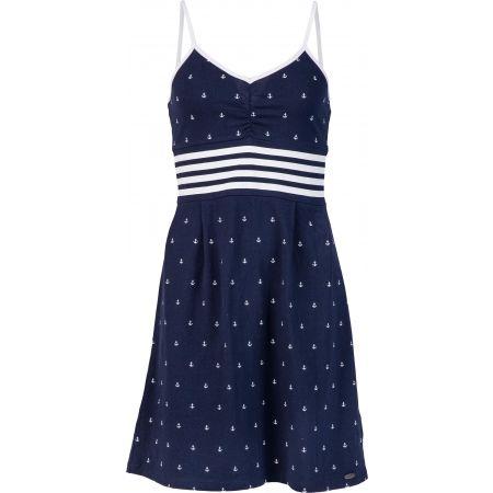 Dámské šaty - Willard JASMINA - 1