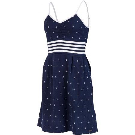 Dámské šaty - Willard JASMINA - 2