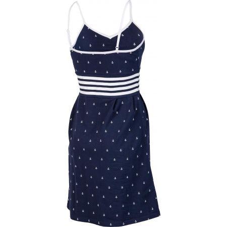 Dámské šaty - Willard JASMINA - 3