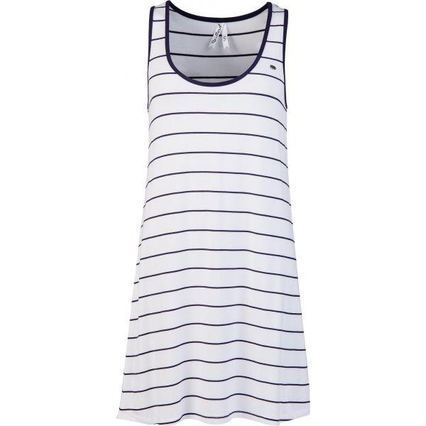 Willard ELGA fehér XL - Női ruha
