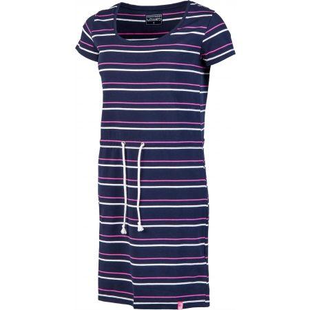 Women's dress - Willard DORA - 2