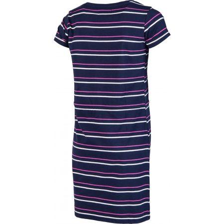 Women's dress - Willard DORA - 3