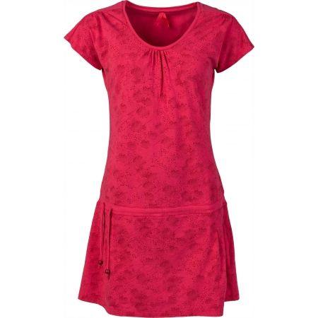 Dámske šaty - Willard AMALIA - 1