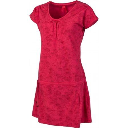 Dámske šaty - Willard AMALIA - 2