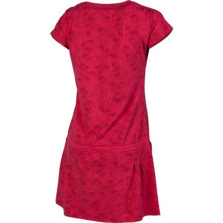 Dámske šaty - Willard AMALIA - 3