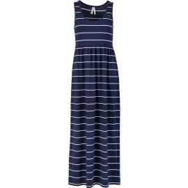 Willard DAMIANA - Women's maxi dress