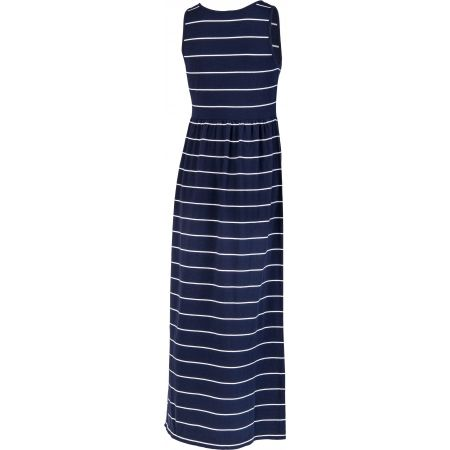 Women's maxi dress - Willard DAMIANA - 3
