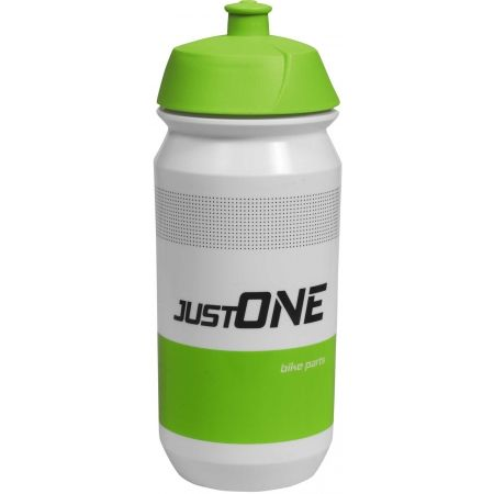 Sportovní lahev - One ENERGY 5.0 - 2