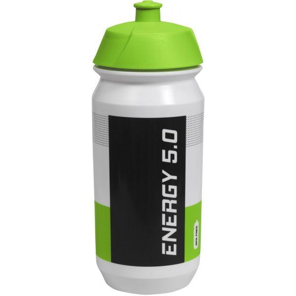One ENERGY 5.0 zöld NS - Sportkulacs