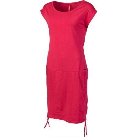 Dámske šaty - Willard TALIANA - 2