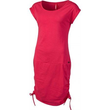 Dámske šaty - Willard TALIANA - 3