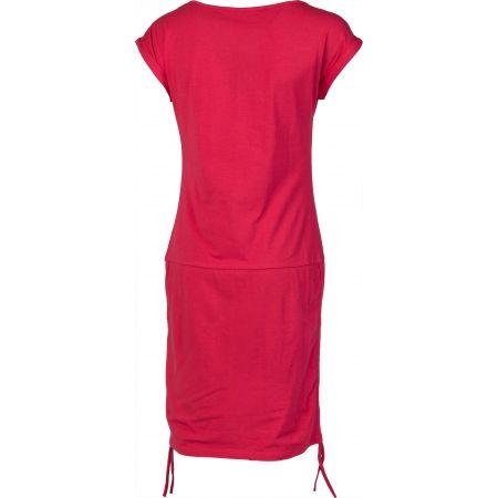 Dámske šaty - Willard TALIANA - 4