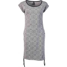 Willard TALIANA - Dámske šaty