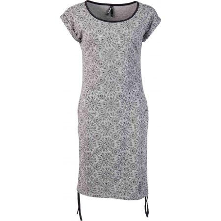 Willard TALIANA - Дамска рокля