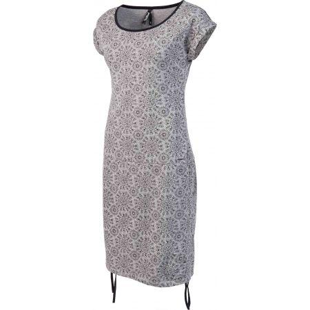 Rochie de damă - Willard TALIANA - 2