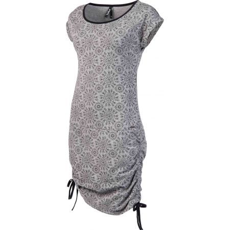 Rochie de damă - Willard TALIANA - 3