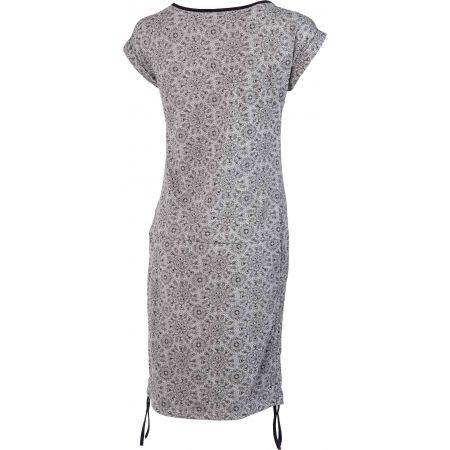 Rochie de damă - Willard TALIANA - 4