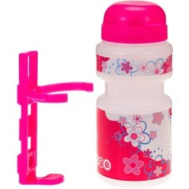 One SMILE 250ML - Children's sports water bottle