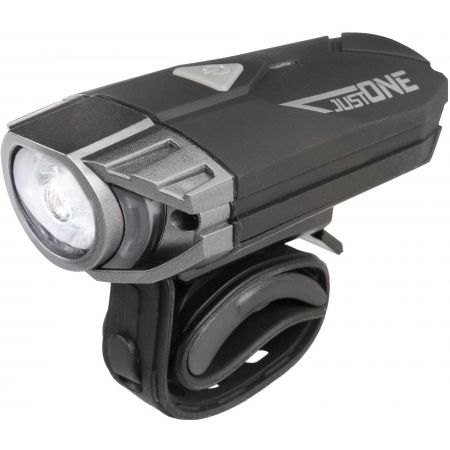 Front light - One VISION 7.0 USB - 1
