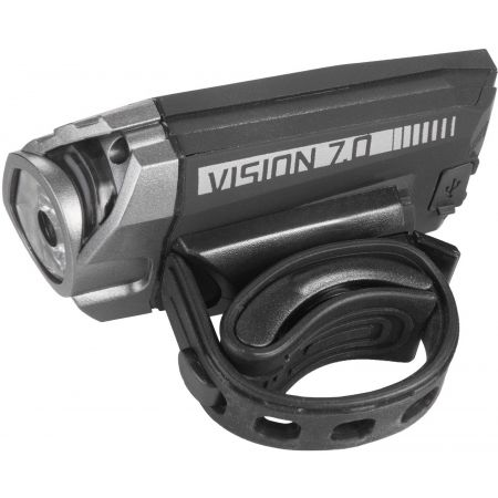 Front light - One VISION 7.0 USB - 2