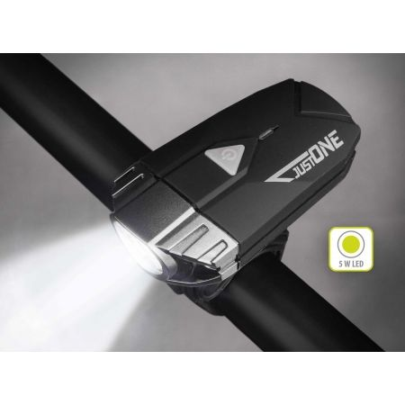 Front light - One VISION 7.0 USB - 6