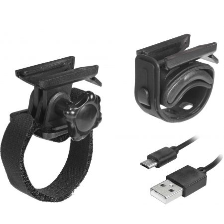Front light - One VISION 7.0 USB - 3