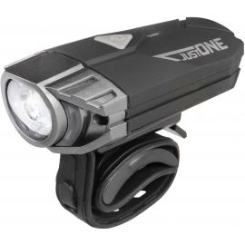 One VISION 7.0 - Bicycle light